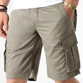 /achat-shorts-chinos/la-maison-blaggio-short-cargo-charles-vert-kaki-182433.html
