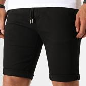/achat-shorts-chinos/lbo-short-chino-jogger-798-noir-182322.html