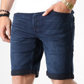/achat-shorts-jean/only-and-sons-short-jean-ply-bleu-brut-182314.html