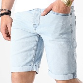 /achat-shorts-jean/only-and-sons-short-jean-ply-bleu-wash-182315.html