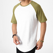 /achat-t-shirts-longs-oversize/only-and-sons-tee-shirt-oversize-logan-raglan-gris-chine-vert-kaki-182317.html