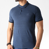 /achat-polos-manches-courtes/only-and-sons-polo-manches-courtes-stan-bleu-marine-182321.html