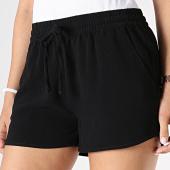 /achat-shorts-chinos/only-short-femme-turner-noir-182406.html