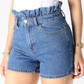 /achat-shorts-jean/only-short-jean-taille-haute-femme-calandra-bleu-denim-182408.html