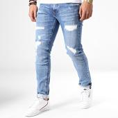 /achat-jeans/pepe-jeans-jean-slim-stanley-pm201705wu72-bleu-denim-182282.html