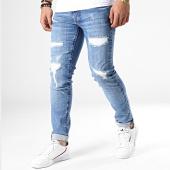 /achat-jeans/pepe-jeans-jean-slim-hatch-pm200823wu72-bleu-denim-182284.html