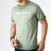 /achat-t-shirts/pepe-jeans-tee-shirt-west-sir-vert-pm504032-kaki-182291.html