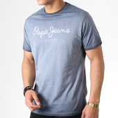 /achat-t-shirts/pepe-jeans-tee-shirt-west-sir-pm504032-gris-182292.html