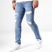 /achat-jeans/pepe-jeans-jean-slim-hatch-pm200823wu70-bleu-denim-182294.html