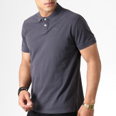 /achat-polos-manches-courtes/pepe-jeans-polo-manches-courtes-vincent-pm541225-gris-anthracite-182295.html