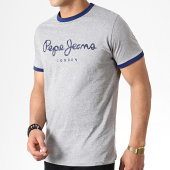 /achat-t-shirts/pepe-jeans-tee-shirt-demitri-pm506539-gris-chine-182298.html