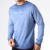 /achat-t-shirts-manches-longues/pepe-jeans-tee-shirt-manches-longues-west-sir-pm503829-bleu-marine-182299.html
