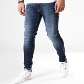 /achat-jeans/pepe-jeans-jean-skinny-smith-pm204890da5r-bleu-brut-182301.html