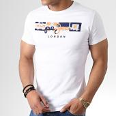 /achat-t-shirts/pepe-jeans-tee-shirt-dean-pm506537-blanc-182302.html