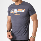 /achat-t-shirts/pepe-jeans-tee-shirt-dean-pm506537-gris-anthracite-182303.html
