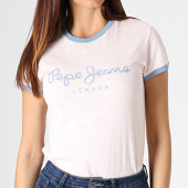 /achat-t-shirts/pepe-jeans-tee-shirt-femme-alex-rose-182305.html