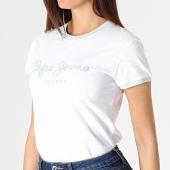 /achat-t-shirts/pepe-jeans-tee-shirt-femme-alex-blanc-182309.html