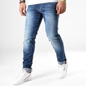 /achat-jeans/pepe-jeans-jean-slim-hatch-pm200823gi92-bleu-denim-182310.html