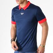 /achat-t-shirts/reebok-tee-shirt-de-sport-classic-football-fi2885-bleu-marine-182283.html
