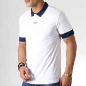 /achat-t-shirts/reebok-tee-shirt-de-sport-classic-football-fi2887-blanc-182285.html