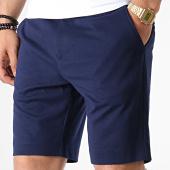 /achat-shorts-chinos/selected-short-tapered-nicki-bleu-marine-182356.html