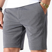 /achat-shorts-chinos/selected-short-tapered-nicki-bleu-marine-chine-182358.html