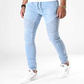 /achat-jogger-pants/urban-classics-jogger-pant-tb1877-bleu-denim-182338.html