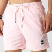 /achat-maillots-de-bain/urban-classics-short-de-bain-tb1026-rose-clair-182339.html
