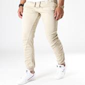 /achat-jogger-pants/urban-classics-jogger-pant-tb1795-beige-182363.html
