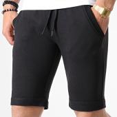 /achat-shorts-jogging/urban-classics-short-jogging-tb663-noir-182375.html