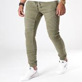 /achat-jogger-pants/urban-classics-jogger-pant-tb1877-vert-kaki-182380.html