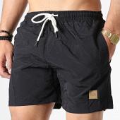 /achat-maillots-de-bain/urban-classics-short-de-bain-tb1026-noir-182396.html