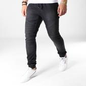/achat-jogger-pants/urban-classics-jogger-pant-tb1877-noir-182403.html