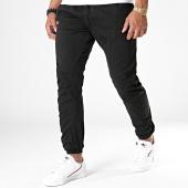 /achat-jogger-pants/urban-classics-jogger-pant-tb1795-noir-182404.html