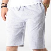 /achat-shorts-jogging/urban-classics-short-jogging-tb2076-gris-182413.html