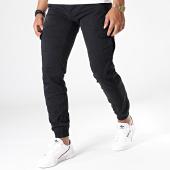 /achat-jogger-pants/urban-classics-jogger-pant-tb1435-noir-182416.html