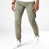 /achat-jogger-pants/urban-classics-jogger-pant-tb1435-vert-kaki-182417.html