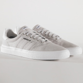 /achat-baskets-basses/adidas-baskets-3mc-vulc-db3105-light-solid-grey-footwear-white-182532.html