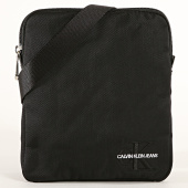 /achat-sacs-sacoches/calvin-klein-sacoche-monogram-nylon-micro-flatpack-4739-noir-182456.html