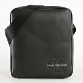 /achat-sacs-sacoches/calvin-klein-sacoche-smooth-monogram-flatpack-4743-noir-182458.html
