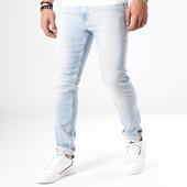 /achat-jeans/calvin-klein-jean-skinny-j30j312360-bleu-wash-182549.html
