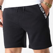 /achat-shorts-jogging/calvin-klein-short-jogging-institutional-cuff-2553-noir-182552.html
