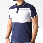 /achat-polos-manches-courtes/jack-and-jones-polo-manches-courtes-stafford-bleu-marine-chine-182475.html