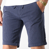 /achat-shorts-chinos/jack-and-jones-short-chino-cuba-bleu-marine-182480.html