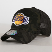 /achat-trucker/mitchell-and-ness-casquette-trucker-multicam-los-angeles-lakers-noir-camouflage-182464.html