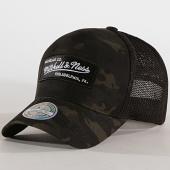 /achat-trucker/mitchell-and-ness-casquette-trucker-multicam-noir-camouflage-182467.html