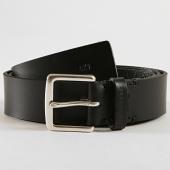 /achat-ceintures/calvin-klein-ceinture-classic-4758-noir-182461.html