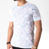 /achat-t-shirts/produkt-tee-shirt-poche-gms-hibiscus-aop-gris-blanc-floral-182442.html