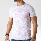 /achat-t-shirts-poche/produkt-tee-shirt-poche-gms-hibiscus-aop-gris-blanc-rose-floral-182443.html