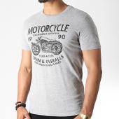 /achat-t-shirts/produkt-tee-shirt-auk-new-biker-gris-chine-182444.html